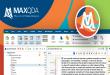 MAXQDA ابزاری جهت پردازش و آنالیز پیچیده متون
